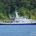 crociera-diving-costa-rica-okeanos-aggressor-1